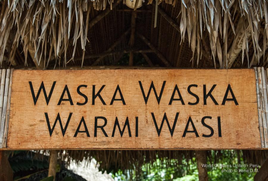 Wayku-Lamas3-32