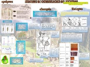 infografia quipus