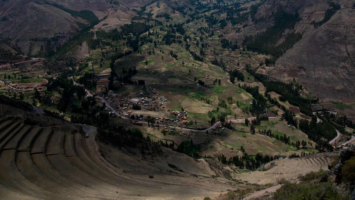 sacred valley 13