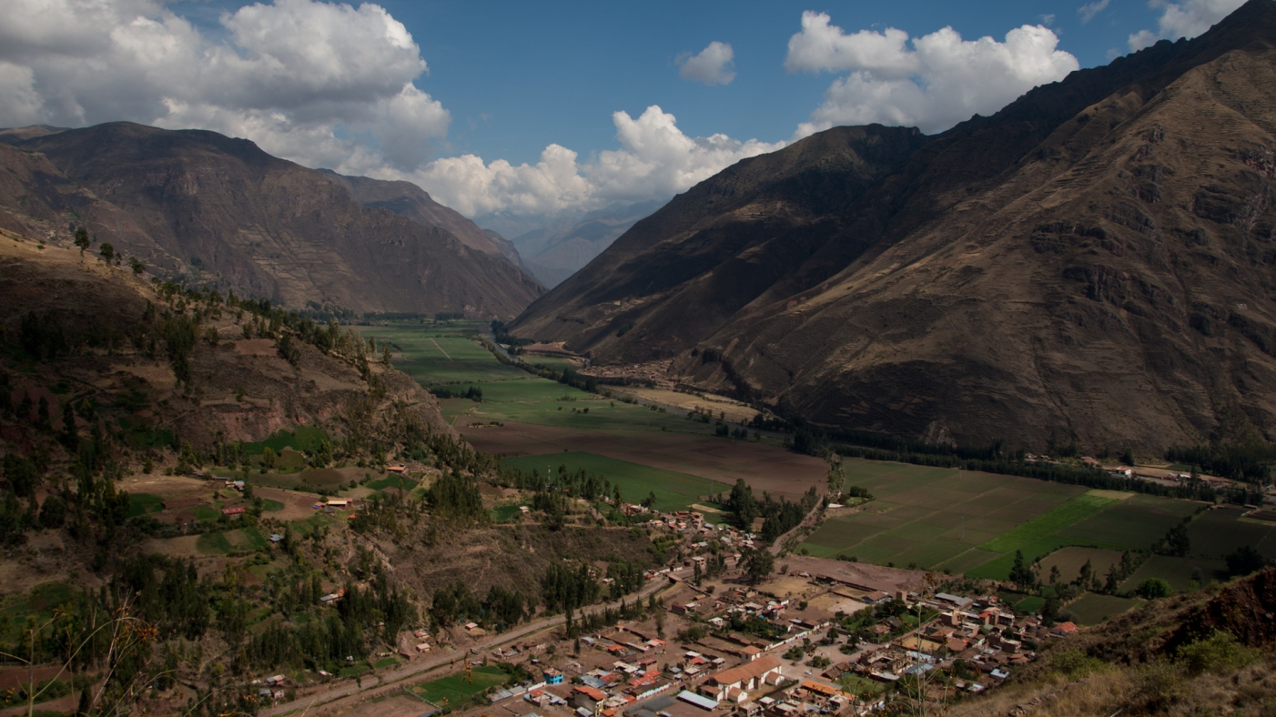 sacred valley 8