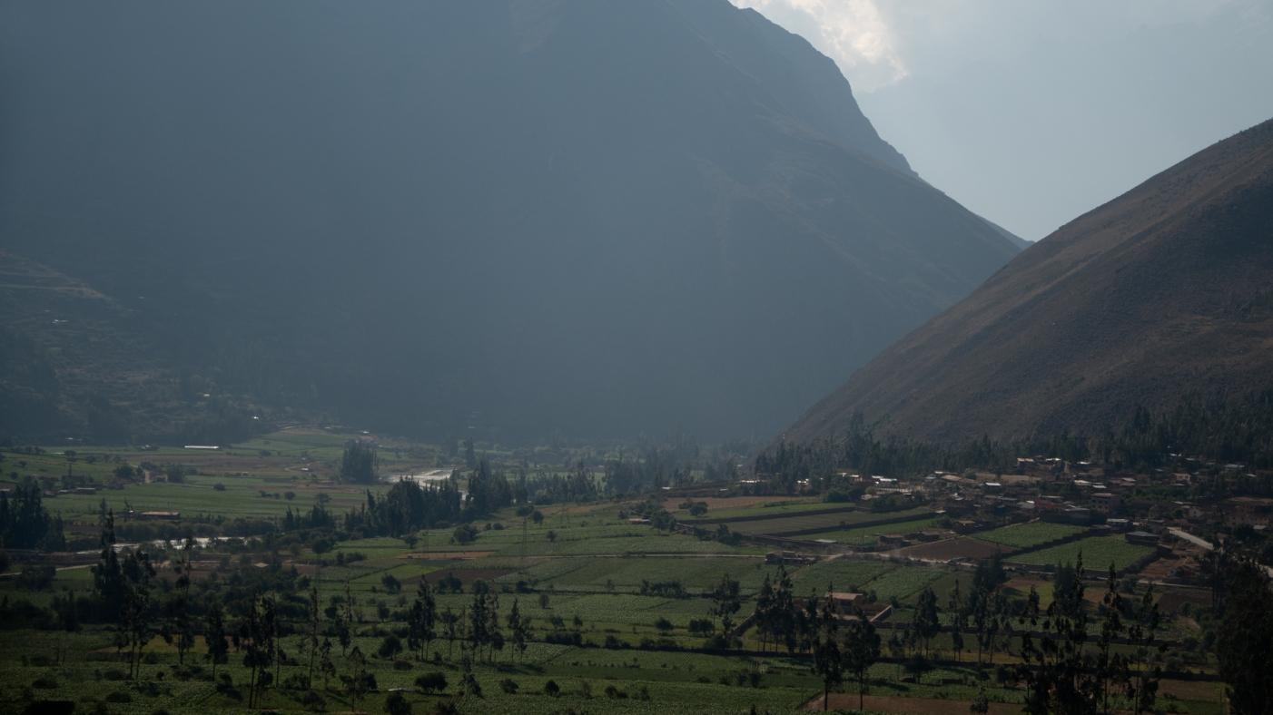 sacret valley 15