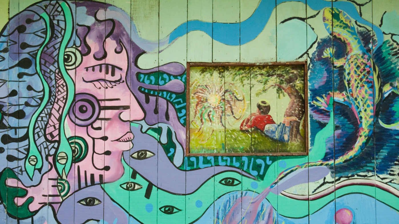 76 jungleayahuasca