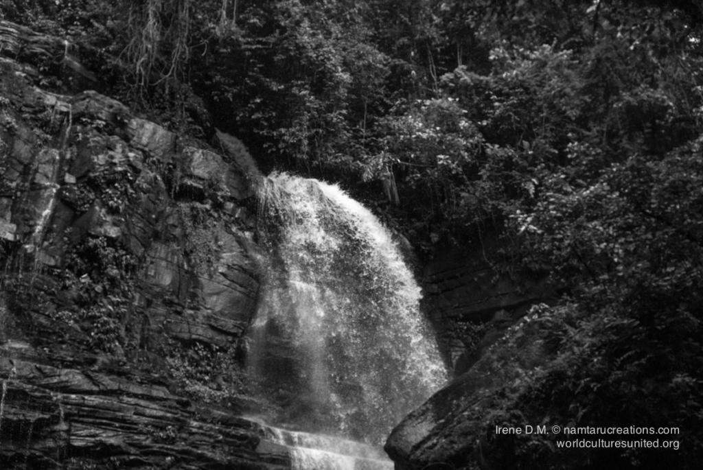 waterfalltrip-64